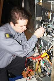 Furnace_Repair_Fairfax_VA_1