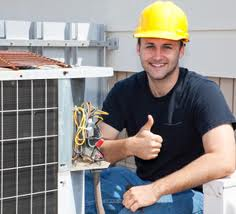 Heating_Contractor_Fairfax_VA1